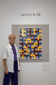 James CCC