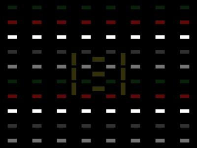 Grid, James K-M