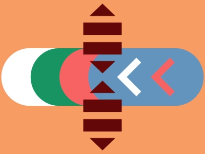 Pole, James K-M