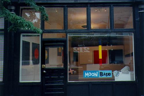 moon-base-front.jpg