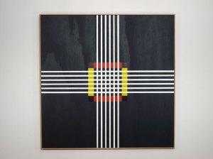 grid-of-light